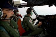 Malaysia Airlines Flight 370: Full Transcript of Last Words from Cockpit