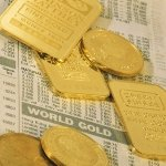 Should Investors Still Diversify with Gold? image Should Investors Still Diversify with Gold