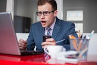 You Did Not Get the Job! Now What? image shutterstock 159463916