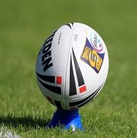 Wakefield insist the winding-up petition is the result of an 'oversight'