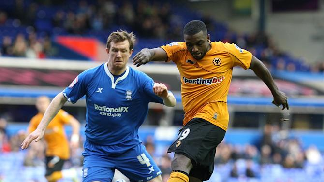 Sylvan Ebanks-Blake (right)