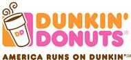 Your Customers Run On Good Content Marketing image dunkindonuts americarunsondunkin 300x138
