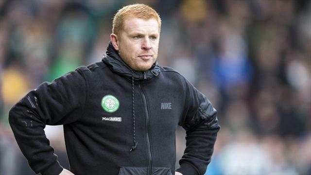 Football - Celtic miss out on penalties