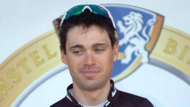 Cycling - Deignan signs for Team Sky
