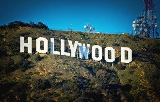 Tips for Hit-Makers: What Entrepreneurs Can Learn From Hollywood