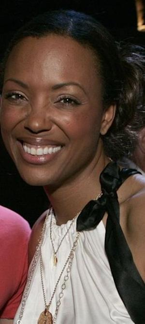 Aisha Tyler Lands 'Glee' Role: Other Successful 'Talk Soup' Veterans