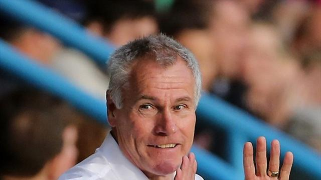 League One - Gillingham sweat over several players