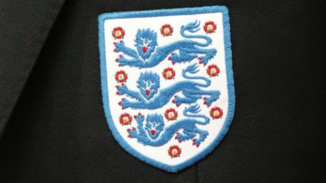 World Cup - England drop to sixth in FIFA rankings