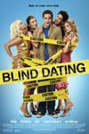 Poster of Blind Dating