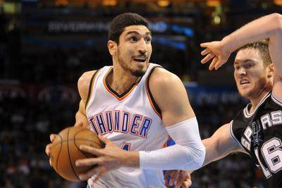 Here are the top 25 NBA free agents remaining