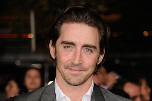 'Hobbit' Star Lee Pace Joins Ben Foster in Lance Armstrong Movie (Exclusive)