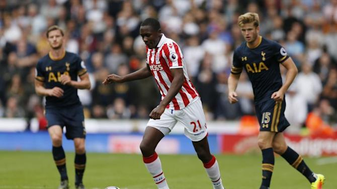 Stoke Fan View: What we must do to ensure we get three points against Burnley