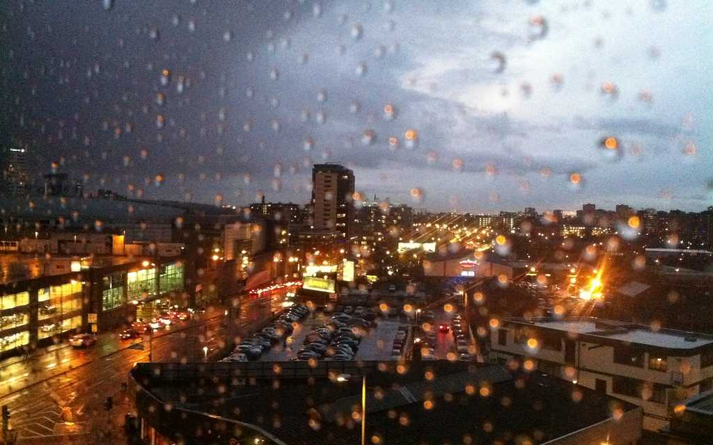manchester weather - photo #29