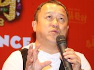 Eric Tsang's 60th birthday