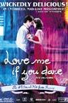 Poster of Love Me If You Dare