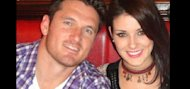 Graeme Smith has a 'huge penis' - wife