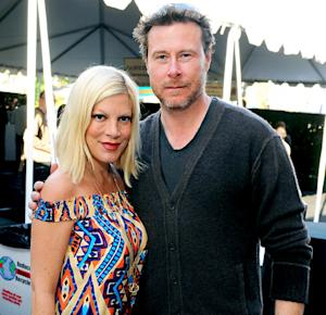 Tori Spelling's Daughter Stella Turns 5: Party Picture and Details!