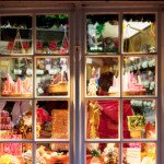 Small Businesses Are In Store For Happy Holidays! image Holiday 2 150x150