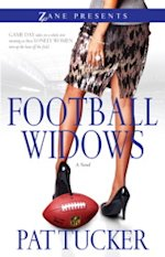Football Widows
