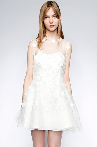 Wedding Dresses Under $100 In  : Error