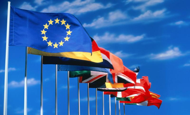 Eurozona: continua il rafforzamento dell'economia