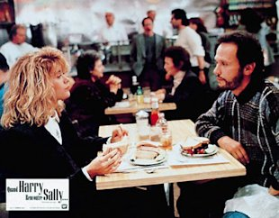 1031-when-harry-met-sally_sm.jpg