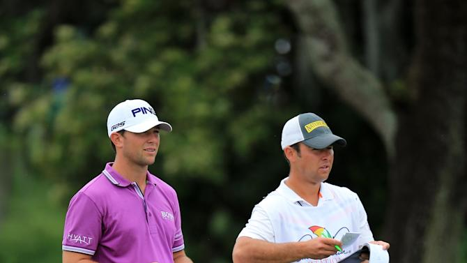 Arnold Palmer Invitational presented by MasterCard - Round Three