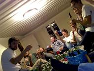 7 Cheapskate Ways to Host a Bachelor Party for Under $500