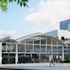 Paris' giant Station F startup hub has delayed its opening because of flooding