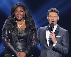 Anyone Care Who Won 'American Idol'?