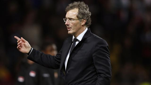 Champions League - Blanc: PSG must must be ruthless against Chelsea