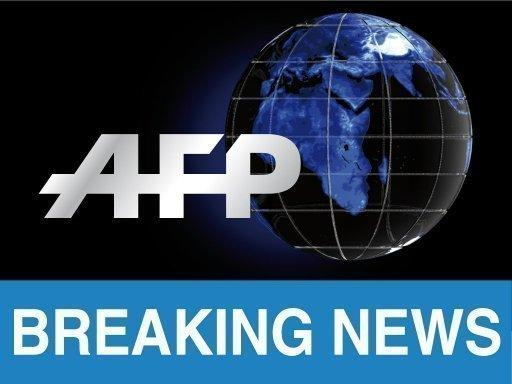 Pakistani lawmakers on Tuesday elected businessman Mamnoon Hussain the 12th president of Pakistan, state PTV reported.