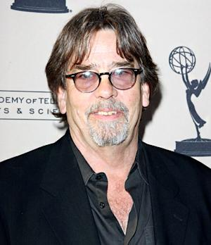 Henry Bromell Dead: Homeland Executive Producer Passes Away at Age 66