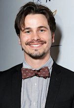 Jason Ritter  | Photo Credits: Alexandra Wyman/Getty Images