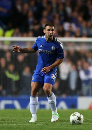 Branislav Ivanovic says the extra pressure of Chelsea's off-field scandals could have a 'positive' effect