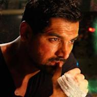 Madras Cafe: John Abraham Talks Tough To Tamil Protestors