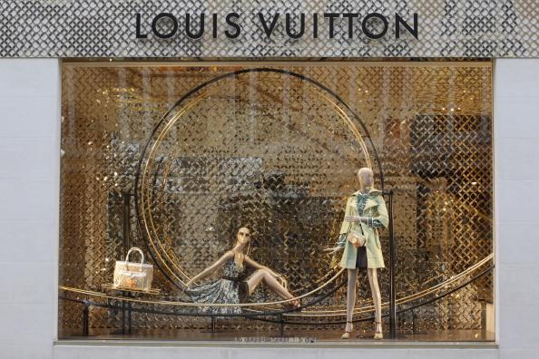 The 8 best luxury brands in the world