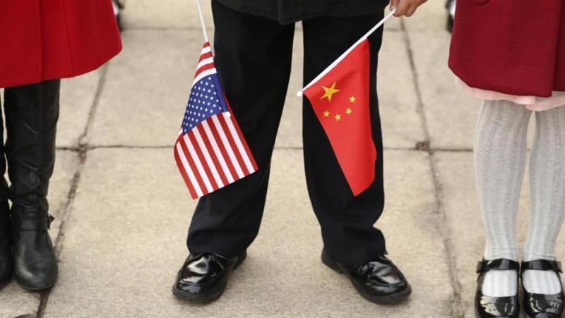 Risposta della Cina a Trump. Ma Pechino spera ancora nel dialogo