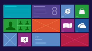 Windows 8′s Mobile Strategy Set to Pay Off image windows 8