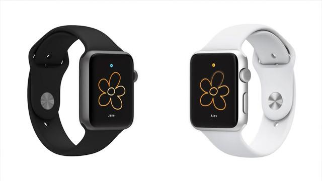 MoneyWatch: Apple Watch announcement coming soon; FCC votes in favor of net neutrality