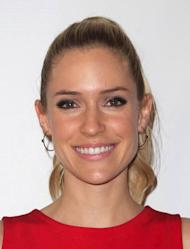 Kristin Cavallari's fiance proposed via text message
