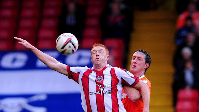 Dave Kitson is likely to face three weeks out with a hamstring problem