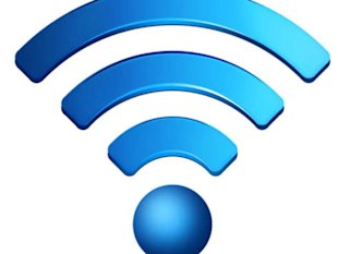 Free Wi Fi in Cities: What Next? image wifi 600x450