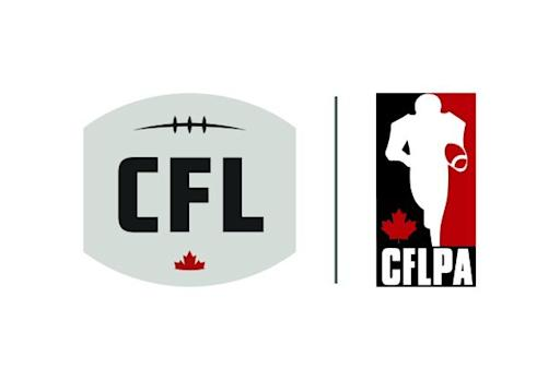 New Canadian Football League Player Health and Safety Measures for 2016 Season