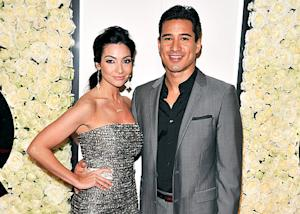 Mario Lopez Is Taking Over Us Weekly's Twitter!
