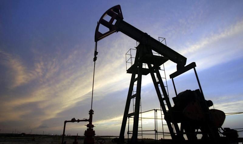 Settore oil vivace: i titoli con cui cavalcare il caro-greggio