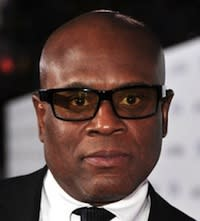 LA Reid Exits 'X-Factor' For Music Biz