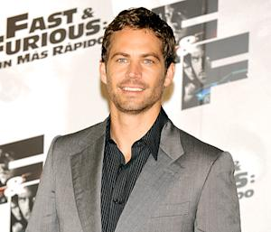 Paul Walker's Daughter Meadow Did Not Witness His Death, Rep Says