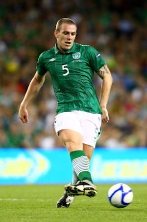 Richard Dunne believes a win against Italy would restore Ireland's pride