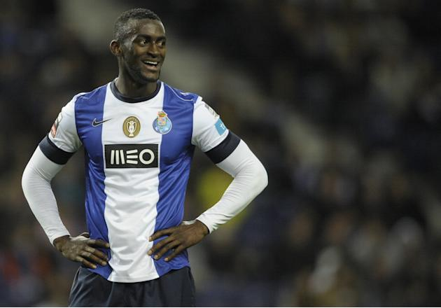 FBL-POR-LIGA-PORTO-ESTORIL